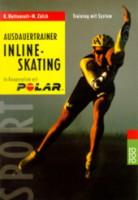 Ausdauertrainer Inline Skating