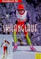 Neue Wege im Skilanglauf