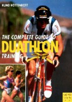 The complete Guide to Duathlon