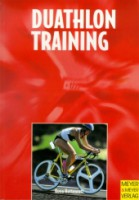 Duathlon-Training
