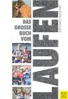 cover-laufbuch-2016