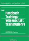 Cover-Handbuch